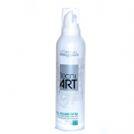 Loreal Tecni Art FULL VOLUME EXTRA 250ml